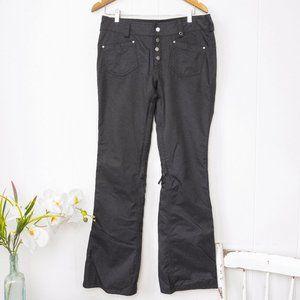 Burton TWC Skinny Snowboard Pants
